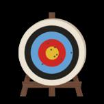 Gravestone-target.png