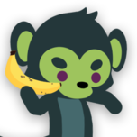 Char monkey green-resources.assets-1291.png