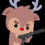 Char-deer-reindeer.png