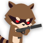 Char-raccoon-brown.png