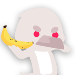 Char raven albino-resources.assets-1642.png