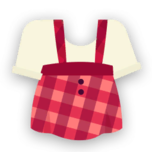 Clothes dress plaid red-resources.assets-1193.png