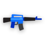 Gun-m16 blue.png