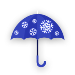 Umbrella snowflakes-resources.assets-802.png