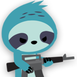 Char-sloth-blue.png