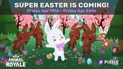 Easter 2019 banner.jpg
