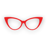 Glasses secretary red-resources.assets-4543.png