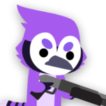 Char bluejay purple-resources.assets-4818.png