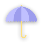 Umbrella parisol blue-resources.assets-786.png