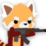 Char redpanda orange-resources.assets-2191.png
