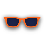 Glasses sunglasses orange-resources.assets-988.png