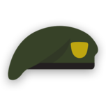 Hat military green-resources.assets-809.png