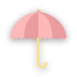 Umbrella parisol pink-resources.assets-2147.png