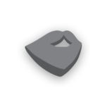 Beard5 lightgrey-resources.assets-539.png