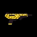Gun jag7 yellow.png