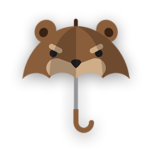 Umbrella animal bear-resources.assets-2310.png
