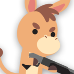 Char-donkey-fawn.png