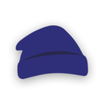Hat beanie blue-resources.assets-2151.png