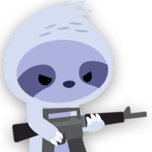 Char sloth ice-resources.assets-4692.png
