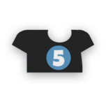 Clothes tshirt 5points-resources.assets-1204.png