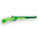 Gun rifle stpatrick-resources.assets-190.png