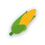 Melee corn.png