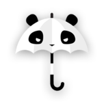 Umbrella animal panda-resources.assets-2225.png