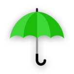 Umbrella base green-resources.assets-3159.png