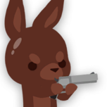 Char rabbit chocolate-sharedassets0.assets-57.png