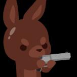 Char rabbit chocolate-sharedassets0.assets-57.png