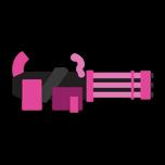 Gun-minigun pink.png