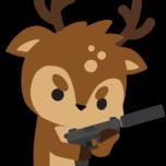Char-deer.png