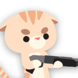 Char cat scottish fold-resources.assets-2903.png