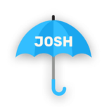 Umbrella base josh.png