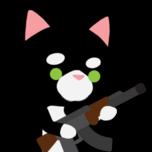 Char-cat-tuxedo.png