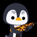 Char penguin-resources.assets-1596.png