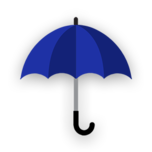 Umbrella base blue-resources.assets-4114.png