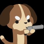 Char-dog-hound.png