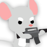 Char rat mouse-resources.assets-3797.png