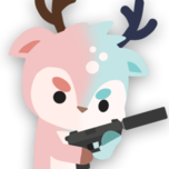 Char-deer-cotton-candy.png