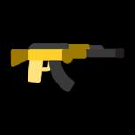 Gun-ak yellow.png
