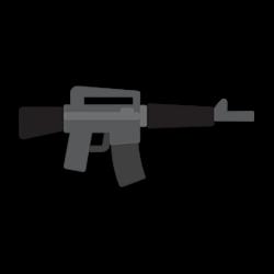 Gun-m16 grey.png