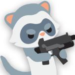 Char ferret silver-resources.assets-661.png