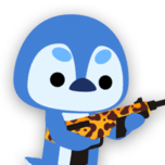 Char penguin blue-resources.assets-1132.png