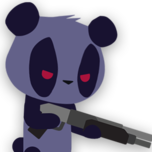 Char panda dark-resources.assets-2517.png