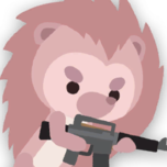 Char hedgehog pink-resources.assets-3335.png