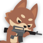 Char-wolf-brown.png