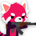 Char redpanda pink-resources.assets-4189.png