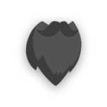Beard1 grey-resources.assets-895.png