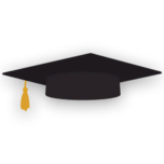 Hat graduate.png